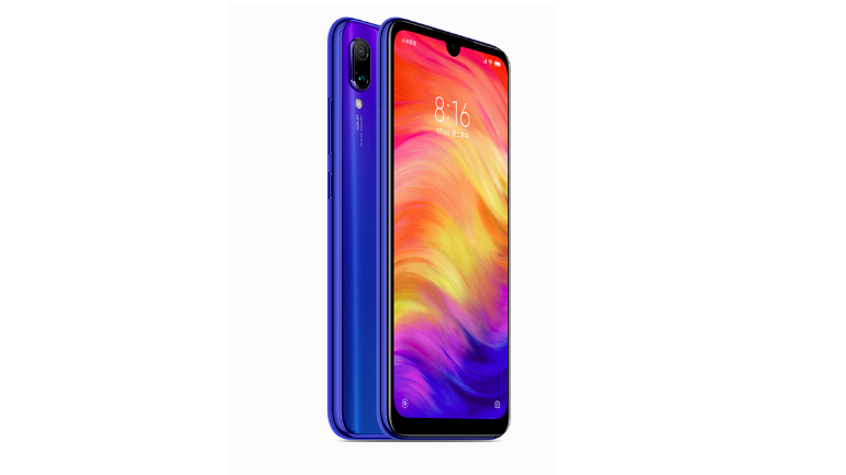 Xiaomi Redmi Note 7 India launch soon so what is India price
