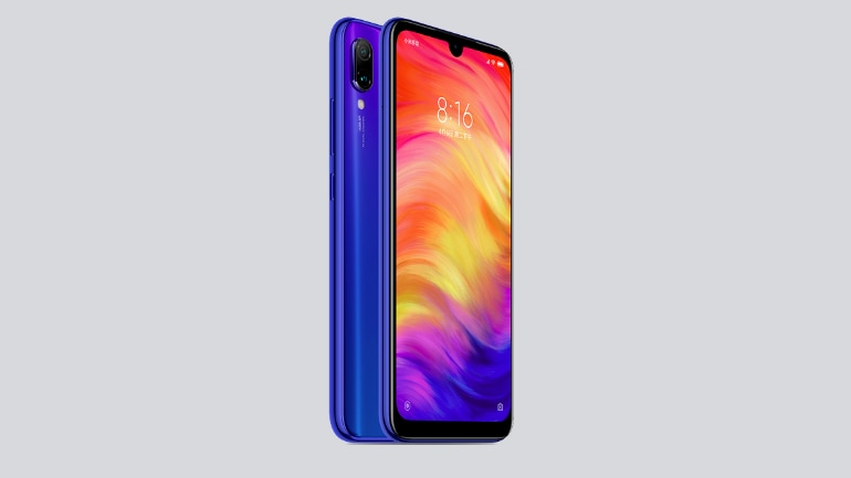 7879a318a70 Redmi Note 7 India launch soon  5 reasons why you should wait for ...