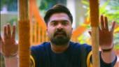 Vantha Rajavathaan Varuven gets U certificate from Censor Board