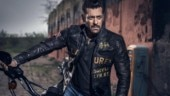Bhai, bhai, bhai: Salman Khan is India's Hero No. 1, says Mood of the Nation poll