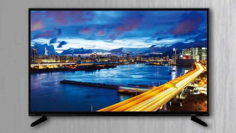 973e3e99c6f08 Samy 32-inch Smart TV