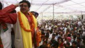 Shatrughan Sinha says will attend Mamata's rally as Rashtra Manch representative