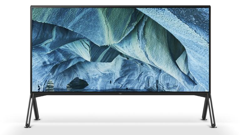 After Samsung, Apple brings AirPlay 2 support to LG and Sony smart
