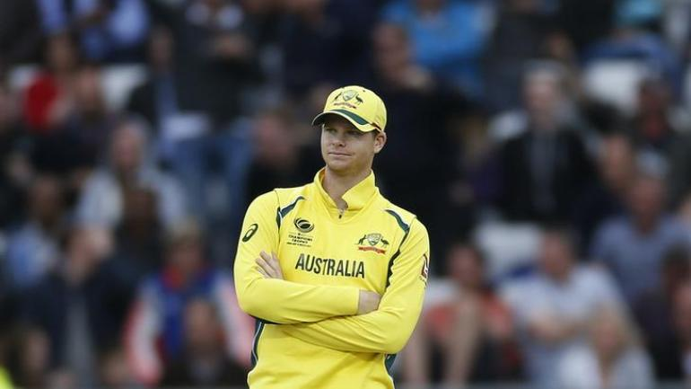 Steve Smith ruled out of the fourth edition of the Pakistan Super League due to injury