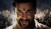 Selvaragahvan's NGK wrapped up: Suriya gifts gold coins to 120 technicians