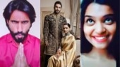 Gareebo ka Ranveer Singh to Deepika Padukone lookalike: TikTok viral videos say everyone's a star