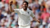 Ranji Trophy: Umesh Yadav demolishes Kerala, defending champions Vidarbha enter final
