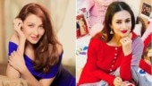 TV newsmakers: Saumya Tandon blessed with baby boy, Divyanka Tripathi to host The Voice