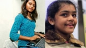 National Girl Child Day: 5 Indian girl child prodigies that make us proud