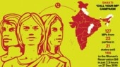 Women's Reservation Bill   The Power of She