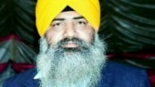 Threatened by agencies, Pak Sikh politician leaves Twitter, returns to heartwarming public support