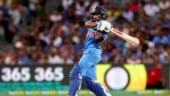 Virat Kohli will score 100 international hundreds if he stays fit: Mohammed Azharuddin