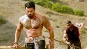 Vinaya Vidheya Rama Movie Review: Ram Charan is the saving grace in this tiring film