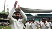 India vs Australia: Sachin Tendulkar hopes historic triumph in Australia inspires India's next gen