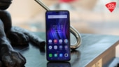 Vivo V11 Pro successor India launch likely in Feb last week, expected price revealed