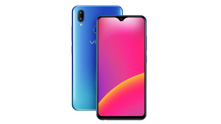 Vivo Y91 Launched In India Specs Price And Everything You Should