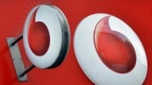 Vodafone Rs 154 recharge plan gives some call benefits but that's not the best part about it