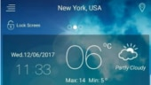 Your weather app is tracking you. But it may not be the only app you need to delete