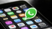 Beware! That new WhatsApp Gold feature is a hoax