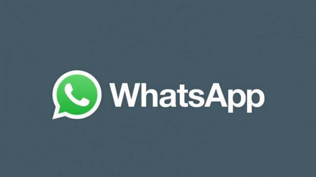 Whatsapp børneporno Problem Ulovlige Videoer Spredning-9961