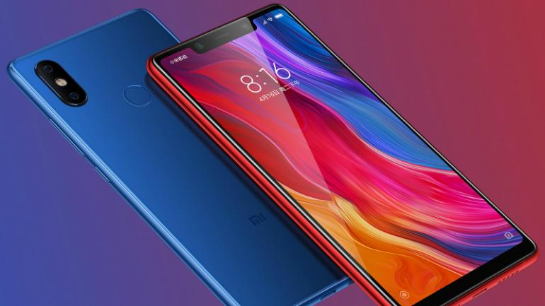 Xiaomi Ceo Reveals Mi 9 Fast Charger Will Be Much Improved