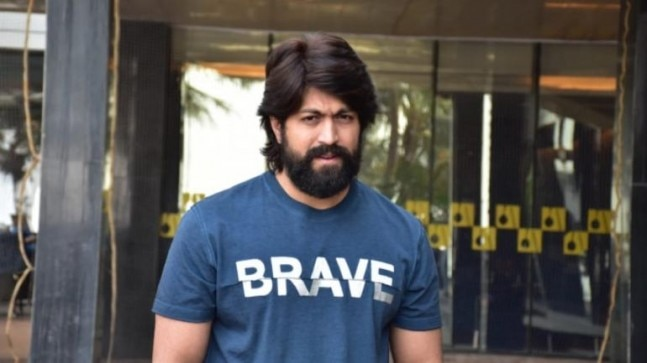 Happy Birthday Kgf Star Yash 10 Things You Did Not Know About The