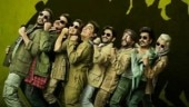 Total Dhamaal trailer: Ajay Devgn and Madhuri Dixit take you on a crazy ride