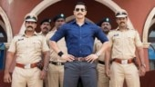 Simmba total box office collection Day 14: Ranveer Singh film zooms past Rs 200 crore