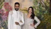 Is Abhishek Bachchan scared of Aishwarya Rai? Here is what he says