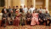 The Accidental Prime Minister: Bihar Court orders FIR against Anupam Kher and Akshaye Khanna