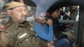 With extradition of Rajiv Saxena, Deepak Talwar, is govt taking deportation route to remain in power?