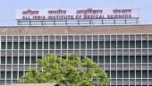 AIIMS MBBS 2019: Registration process date extends, check new date here