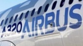Centre to issue new safety protocols for Airbus A320neo aircraft
