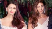 Shweta Nanda reveals what she loves, hates and tolerates about Aishwarya Rai Bachchan