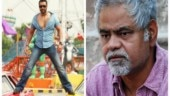 This is how Ajay Devgn convinced Sanjay Mishra to perform a stunt for Total Dhamaal