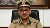Ousted CBI chief Alok Verma refuses to take charge as DG of fire services