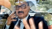 Fired from CBI, Alok Verma resigns from police service
