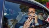 PM Modi, Justice AK Sikri voted to sack CBI chief Alok Verma, Mallikarjun Kharge voted to keep him