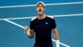 Andy Murray slams Britain Lawn Tennis Association for failing to build on his success