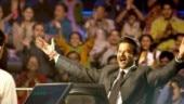 Slumdog Millionaire turns 10. Anil Kapoor recalls his experience with 10 year challenge