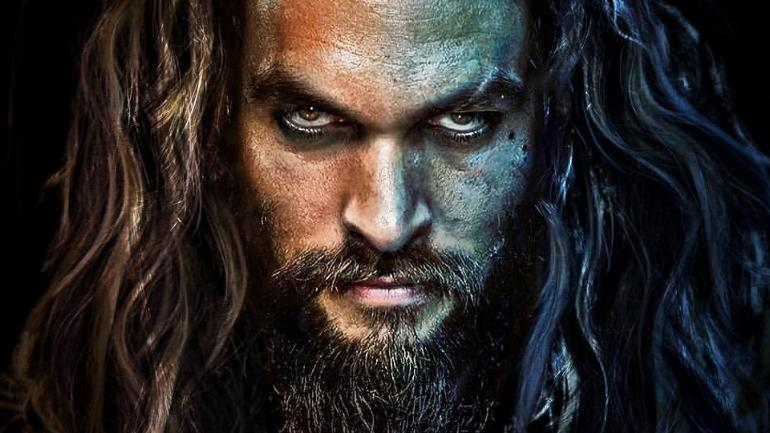 Aquaman Crosses $1 Billion at the Worldwide Box Office