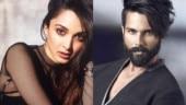 Crew member dies in freak accident on sets of Shahid Kapoor's Kabir Singh