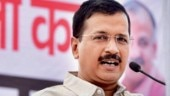 AAP-led Delhi govt to provide free coaching for JEE, NEET entrance exams in schools