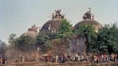 Ayodhya case: 5-judge Constitution bench to begin hearing title dispute from January 10