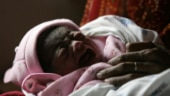 India may have rung in new year with maximum number of childbirths: UNICEF