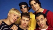 Backstreet Boys reveal their least favourite BSB song. See fans' reactions