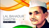 Remembering Lal Bahadur Shastri: Facts on the Prime Minister who went to jail at 17