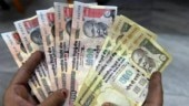 Vaishno Devi shrine received over Rs 2 crore in banned notes since demonetisation
