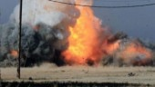 China develops its own Mother of All Bombs: Report