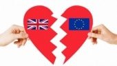 Love gyaan: 5 ways Brexit taught us how NOT to break up